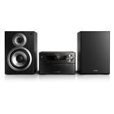 Music system BTD5210, Philips