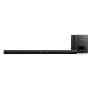 3.1 soundbar HTL2183B, Philips