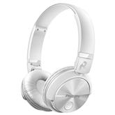 Juhtmevabad kõrvaklapid SHB3060, Philips