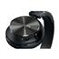 Mürasummutavad kõrvaklapid SHL3850NC, Philips