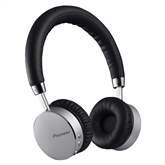 Wireless headset Pioneer SE-MJ561BT