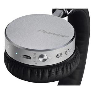 Wireless headset Pioneer SE-MJ561BT