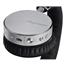 Juhtmevabad kõrvaklapid Pioneer SE-MJ561BT