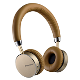 Juhtmevabad kõrvaklapid SE-MJ561BT, Pioneer