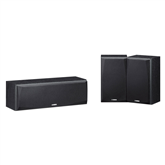 Home theater speaker set Yamaha NS-P51