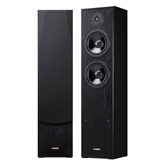 Floorstanding speakers NS-F51, Yamaha