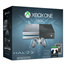 Mängukonsool Xbox One (1 TB) Limited Edition Halo 5: Guardians Bundle, Microsoft