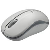 Juhtmevaba hiir M10, Rapoo