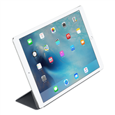 iPad Pro 12.9 Apple Smart Cover