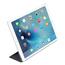 iPad Pro 12.9 Smart Cover, Apple