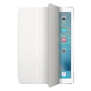iPad Pro 12.9 Smart Cover, Apple