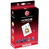 Tolmukotid Hoover