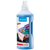 UltraColor liquid detergent 2 L Miele