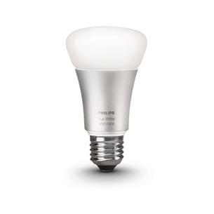 Hue LED pirn, Philips / sokkel E27