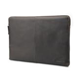 Notebook case Skagen, dbramante1928 / up to 14