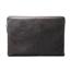 Чехол для MacBook 15 Skagen, dbramante1928