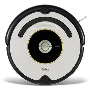 Robottolmuimeja Roomba 616, iRobot