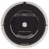 Robottolmuimeja Roomba 886, iRobot