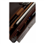 Sülearvuti portfell, dbramante1928 / kuni 16
