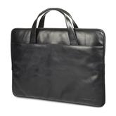 Notebook bag Silkeborg, dbramante1928 / 15