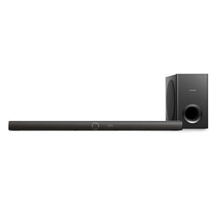 Soundbar HTL3160B, Philips