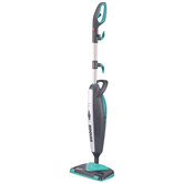 Steam Cleaner Hoover SteamCapsule