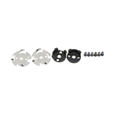 DJI Inspire 1 propeller installation kit 1345s