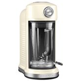 Blender KitchenAid Artisan Magnetic Drive