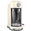 Blender KitchenAid Artisan Magnetic Drive