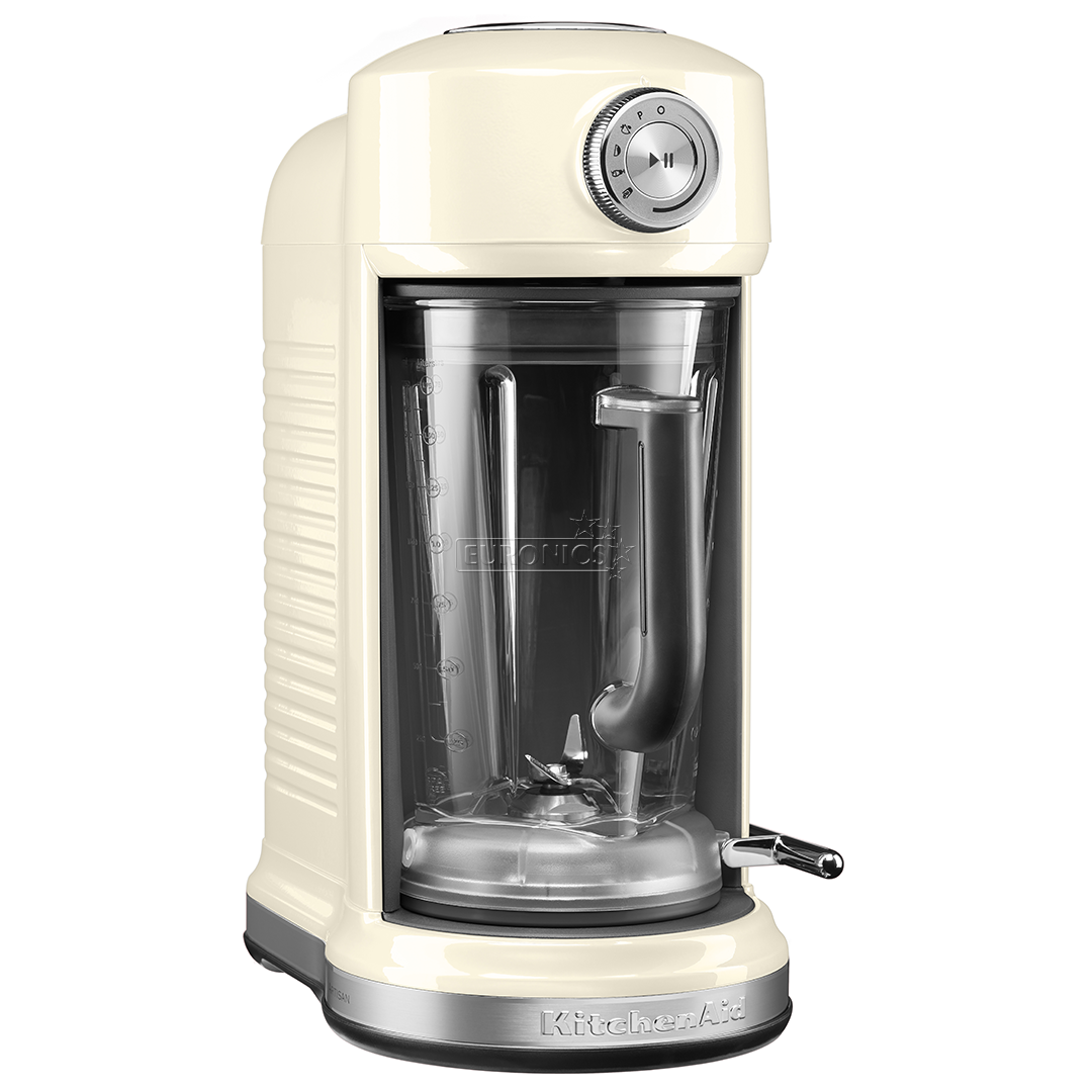 Blender Artisan Magnetic Drive, KitchenAid