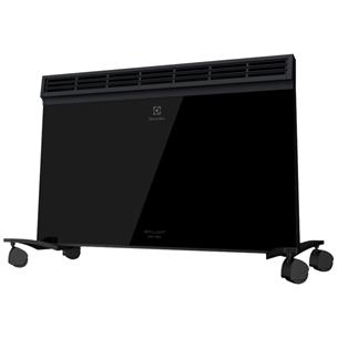 Electric heater Electrolux / 1500 W ECH/B-1500E