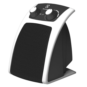Soojapuhur Electrolux EFH/C-5120