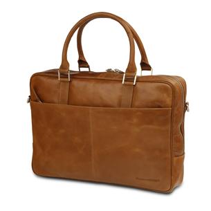 Sülearvuti kott Rosenborg, dbramante1928