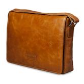 Notebook messenger bag dbramante1928 Marselisborg (14)