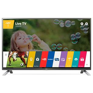 """3D 32"""" Full HD LED LCD-teler, LG"""