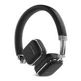 Juhtmeta kõrvaklapid Harman/Kardon Soho Wireless