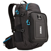Backpack Legend for GoPro adventure camera, Thule