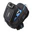 Seljakott Legend GoPro seikluskaameratele, Thule