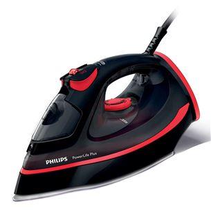 Aurutriikraud PowerLife Plus, Philips
