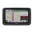 GPS-seade dēzl 570LMT, Garmin