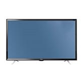 55 Full HD LED LCD-teler, TCL