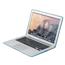 MacBook Air 13 ümbris Heux, Laut