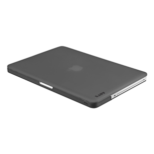 MacBook Pro 13 cover Heux, Laut