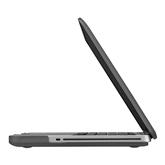 MacBook Pro 13 cover Heux, Laut