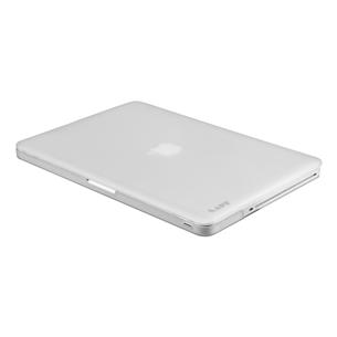 MacBook Pro 13 ümbris Heux, Laut