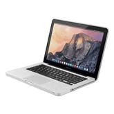 Чехол для MacBook Pro 13 Laut Heux
