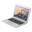MacBook Air 13 ümbris Heux, Laut