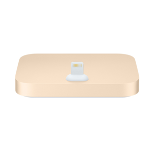 iPhone Lightning Dock, Apple