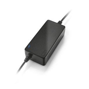 Universaalne sülearvuti laadija, Trust / kuni 90 W