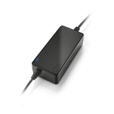 Universal notebook charger, Trust / up to 90 W